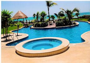Casa_Playa_de_Turtugas_Pool_1_290EN