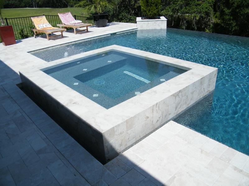 hybrid-pool